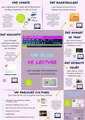 Poster EMI   Blog de lecture v2