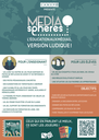 poster mediaspheres canope78