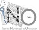 Logo INO